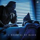 In_A_Roomful_Of_Blues_-Roomful_Of_Blues
