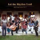 Let_The_Rhythm_Lead:_Haiti_Song_Summit,_Vol._1-Let_The_Rhythm_Lead_