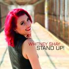 Stand_Up-Whitney_Shay_