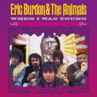 When_I_Was_Young:_Mgm_Recordings_1967-1968_-Eric_Burdon_&_The_Animals