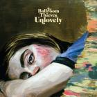 Unlovely_-The_Ballroom_Thieves_