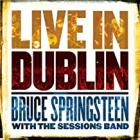 Live_In_Dublin_Vinyl_Edition_-Bruce_Springsteen