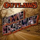 Dixie_Highway_-Outlaws