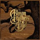 Trouble_No_More_-_50th_Anniversary_Collection-Allman_Brothers_Band