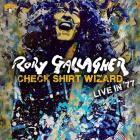 Check_Shirt_Wizard_-_Live_In_'_77_-Rory_Gallagher