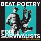 Beat_Poetry_For_Survivalists-Peter_Buck_&_Luke_Haines_