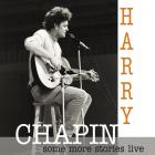 Some_More_Stories:_Live_At_Radio_Bremen_1977-Harry_Chapin