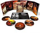 Trouble_No_More_-_50th_Anniversary_Collection_-Usa_Edition_-Allman_Brothers_Band