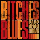 Rebel_Moon_Blues_-Sass_Jordan_