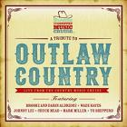 Tribute_To_Outlaw_Country_-Tribute_To_Outlaw_Country_