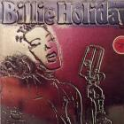 _I'll_Be_Seeing_You_-Billie_Holiday