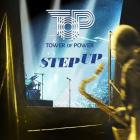 Step_Up_-Tower_Of_Power