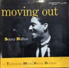 Moving_Out_-Sonny_Rollins