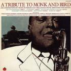 _A_Tribute_To_Monk_And_Bird-_A_Tribute_To_Monk_And_Bird