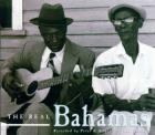 The_Real_Bahamas-Joseph_Spence_And_Friends_