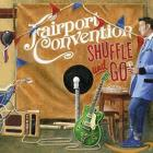 Shuffle_And_Go_-Fairport_Convention