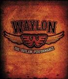 The_Outlaw_Performance-Waylon_Jennings