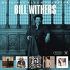 Original_Album_Classics_-Bill_Withers