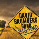 Big_Road_Vinyl_Edition-David_Bromberg_Band