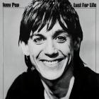 Lust_For_Life_Deluxe_Edition_-Iggy_Pop