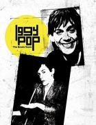 The_Bowie_Years_Box_Set_-Iggy_Pop