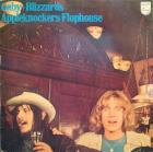 Appleknockers_Flophouse_-Cuby_&_Blizzards_