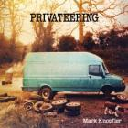 Privateering_Deluxe_Edition_-Mark_Knopfler