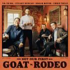 Not_Our_First_Goat_Rodeo_-Yo_Yo_Ma_,_Chris_Thile_,_Stuart_Duncan_,_EDgar_Meyer