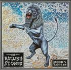 Bridges_To_Babylon_Half_Speed_Mastered_Audio_-Rolling_Stones
