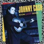 Boom_Chicka_Boom_-Johnny_Cash