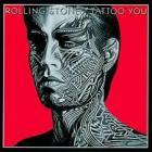 Tattoo_You_Half_Speed_Mastered_Audio_-Rolling_Stones