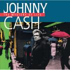 The_Mystery_Of_Life_-Johnny_Cash