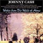 Water_From_The_Wells_Of_Home-Johnny_Cash