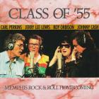 Class_Of_'_55-Johnny_Cash_,_Jerry_Lee_Lewis_,_Carl_Perkins_,_Roy_Orbison_