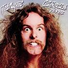 Cat_Scratch_Fever_-Ted_Nugent