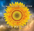 Calm_In_The_Eye_Of_The_Storm-Ken_Whiteley_