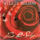 First_Rose_Of_Spring-Willie_Nelson