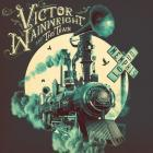 Memphis_Loud_-Victor_Wainwright_&_The_Train_
