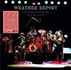 Live_At_Shinjuku_Koseinenkin_Hall,_Tokyo,Japan,_June_28_1978_-Weather_Report