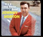 It's_A_Long_Rocky_Road_(A_Tribute_To_Johnny_Horton)_-Johnny_Horton