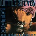 Freedom_No_Compromise_-Little_Steven