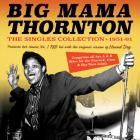 The_Singles_Collection_1951-1961_-Big_Mama_Thornton