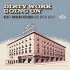 Kent_&_Modern_Records_Blues_Into_The_60s_Vol_1_/_-Dirty_Work_Going_On