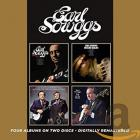 Nashville's_Rock_/_Dueling_Banjos_/_The_Storyteller_And_The_Banjo_Man_/_Top_Of_The_World-Earl_Scruggs