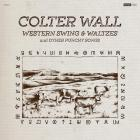 Western_Swing_&_Waltzes_And_Other_Punchy_Songs_-Colter_Wall_