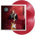 Ordiray_Madness_Vinyl_-Walter_Trout