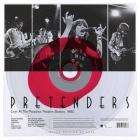 Live_!_At_The_Paradise_Theater_,_Boston_,_1980_-Pretenders