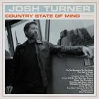 Country_State_Of_Mind-Josh_Turner