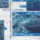 Non-Secure_Connection_-Bruce_Hornsby