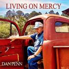 Living_On_Mercy-Dan_Penn